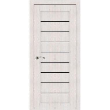 Царговая дверь Модель-18