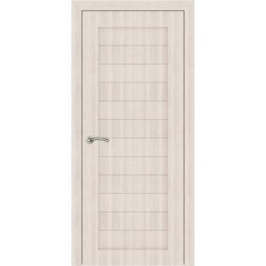 Царговая дверь Модель-1
