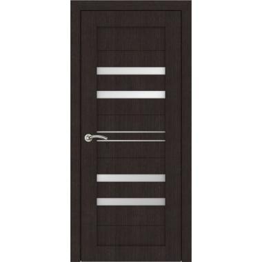 Царговая дверь Модель-22