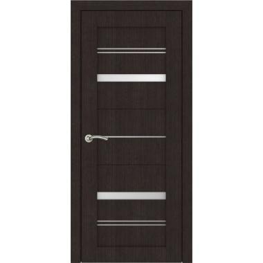 Царговая дверь Модель-34