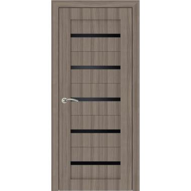 Царговая дверь Модель-6