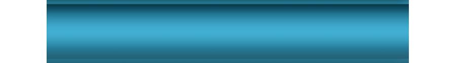 АКЦИЯ НАТУРАЛЬНЫЙ ШПОН<br><p>двери квадро, каролина, лилия  по 2900 рублей</p>