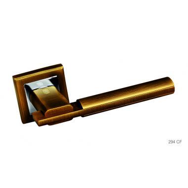 Ручка дверная А-294