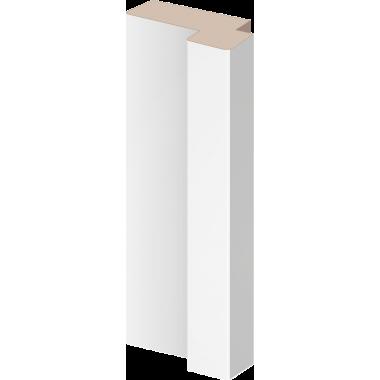 Коробка ламинированная