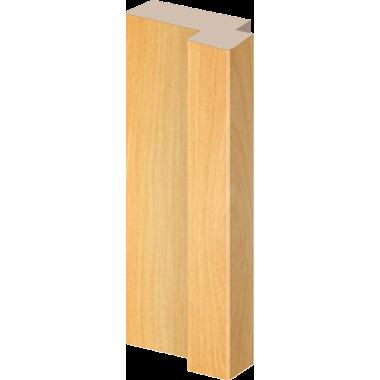 Коробка (ламинат)