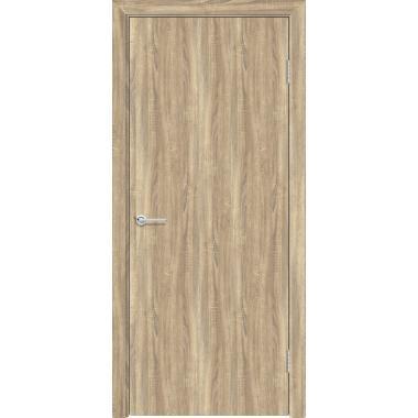 Межкомнатная дверь G (гладкая)