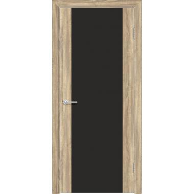 Межкомнатная дверь «G 11»