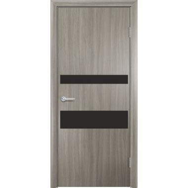 Межкомнатная дверь «G 12»