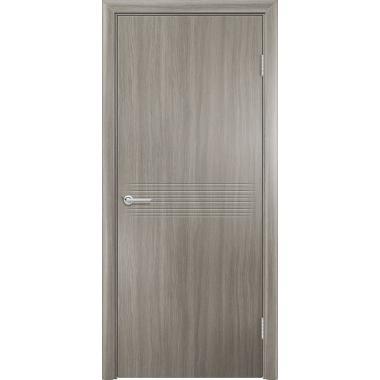 Межкомнатная дверь «G 21»