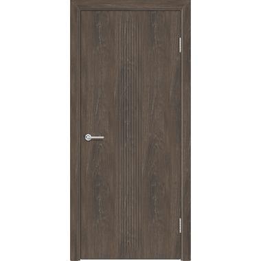 Межкомнатная дверь «G 22»