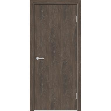 Межкомнатная дверь «G 23»