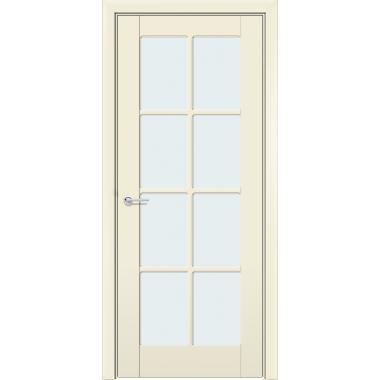 Межкомнатная дверь Б-10