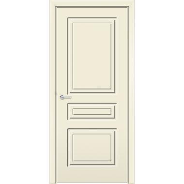Межкомнатная дверь Б-11