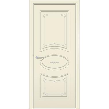Межкомнатная дверь Б-12