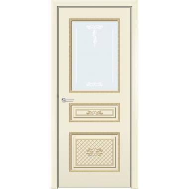 Межкомнатная дверь Б-13