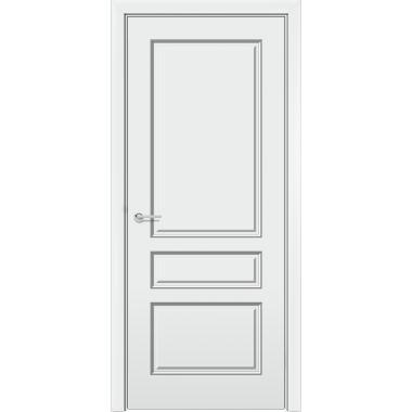 Межкомнатная дверь Б-14