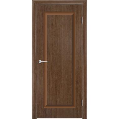 Шпонированная дверь «Б-18»