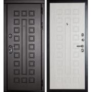 Входная металлическая дверь МД-30