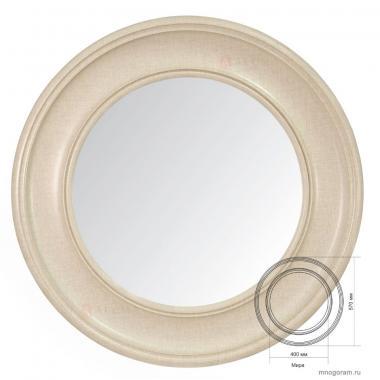 Зеркало Мира