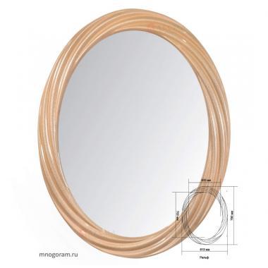 Зеркало Ральф