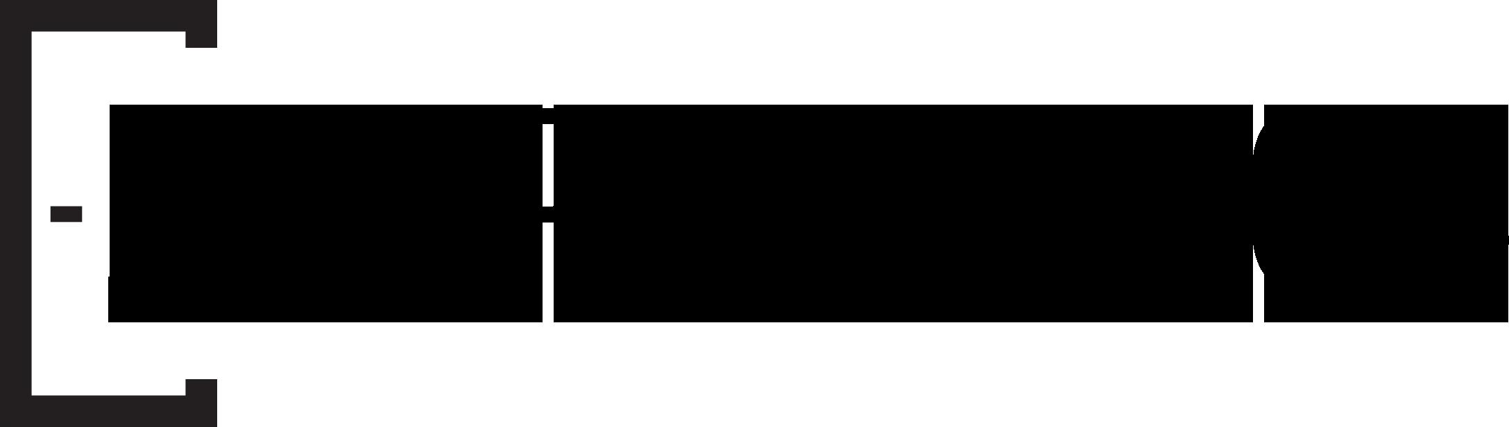 DverkiPlus